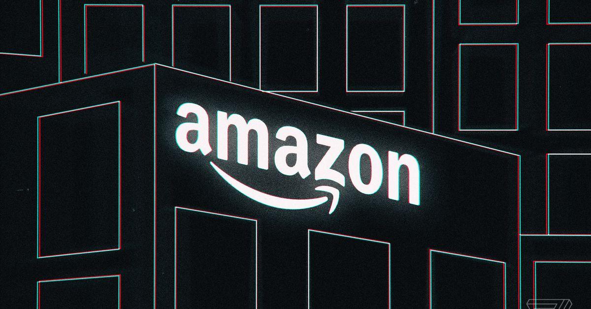 Amazon Best Of Tech Gadgets 2021 Sale