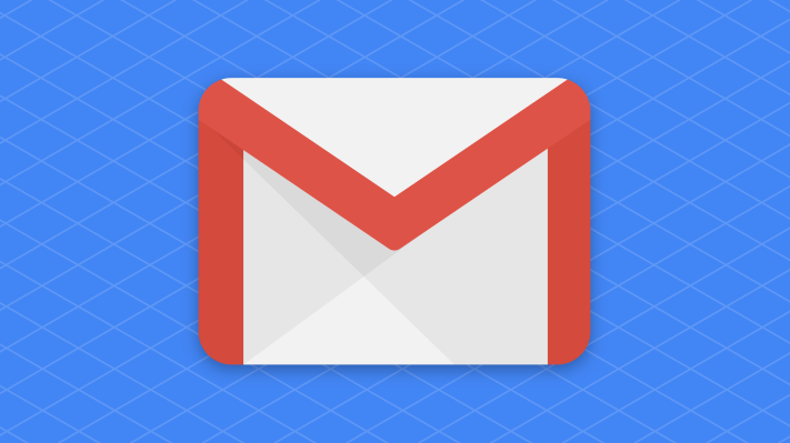 Google adds Gmail Search Filter Update