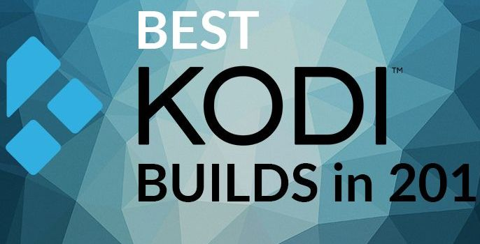 Best Kodi Builds March 2021 Best Kodi Builds for Firestick and Android (March 2020)   TechZimo
