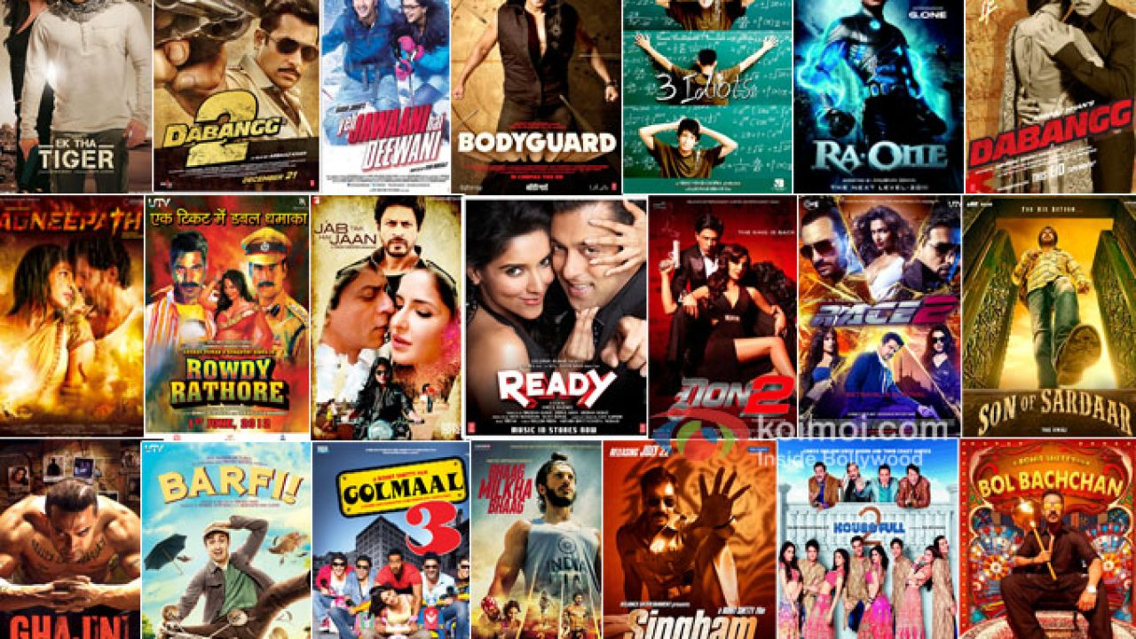 Movieswood Website 2020 – Telugu, Tamil Dubbed Movies Download –  Informative Guide - TechZimo
