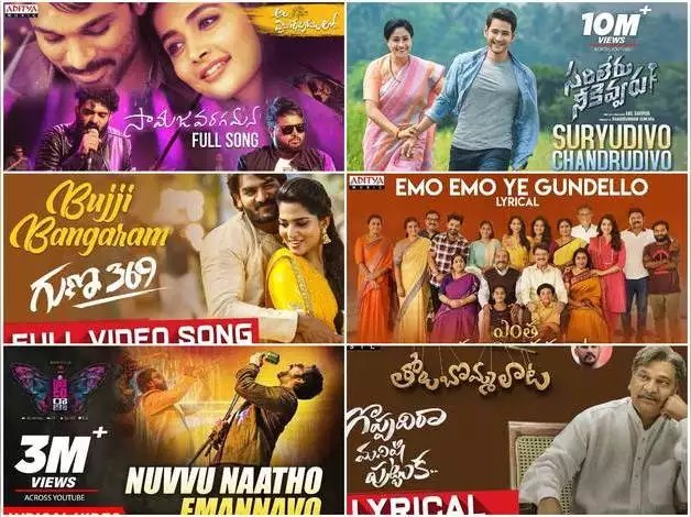 Naa Songs Website 2020 : Naa Songs MP3 Download Free Online – Is it Legal?  - TechZimo