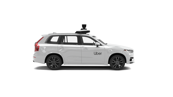 sheds self-driving cars to focus on profits