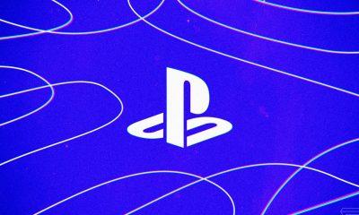 PlayStation Plus Free Games