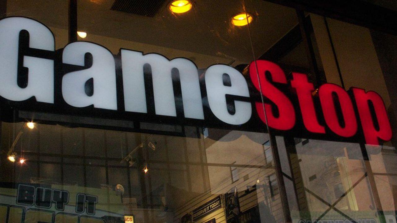 Gamestop To Close All California Stores Indefinitely Techzimo