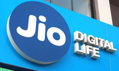 JIO likely to launch 5G servies in the second half of 2021 in India