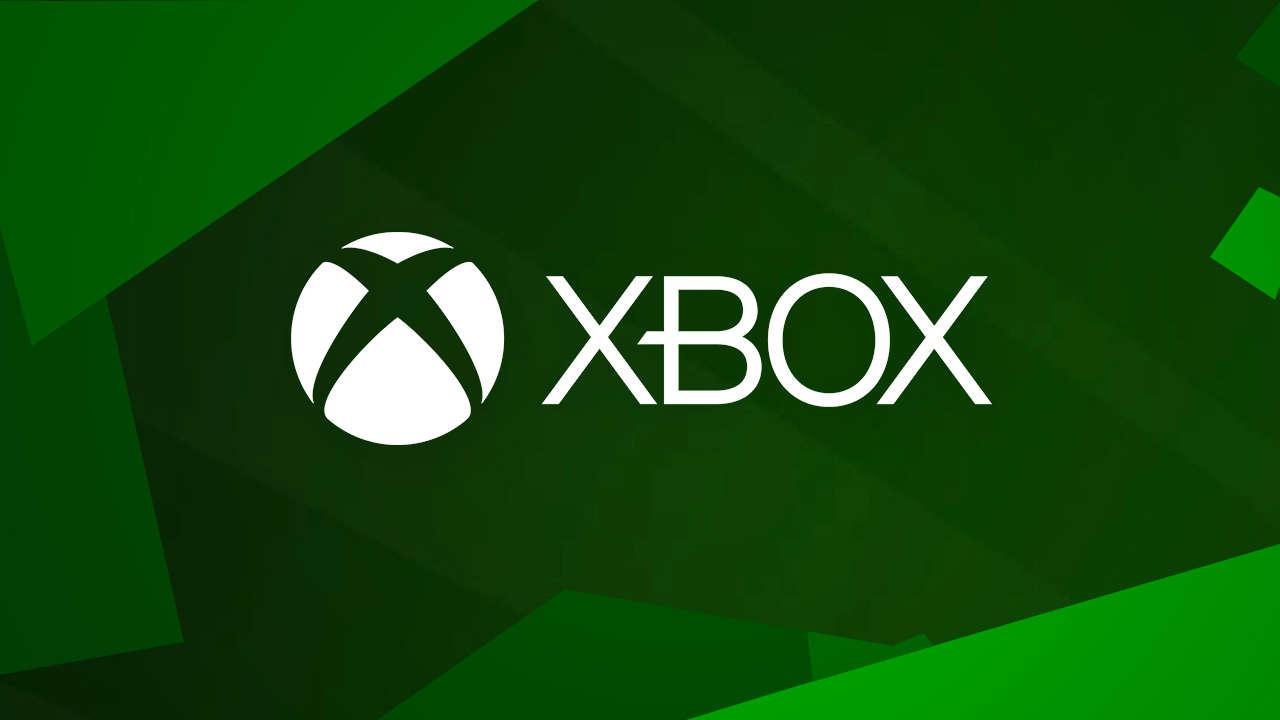 Microsoft's Xbox Cloud