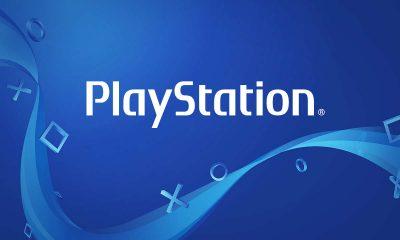 25 new PlayStation games