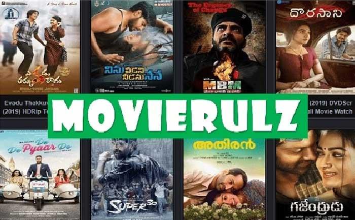 Movierulz Website 2020: Movierulz.com Latest HD Movies & Web Series Download Site - TechZimo