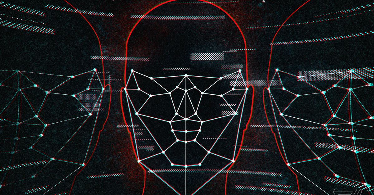 Clearview AI will stop selling its facial recognition technology to private companies