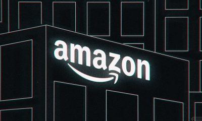 Amazon Apple Days Sale 2021