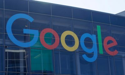 google offering free weekly covid test for employees