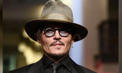 Did Johnny Depp Date Angelina Jolie or Keira Knightley?