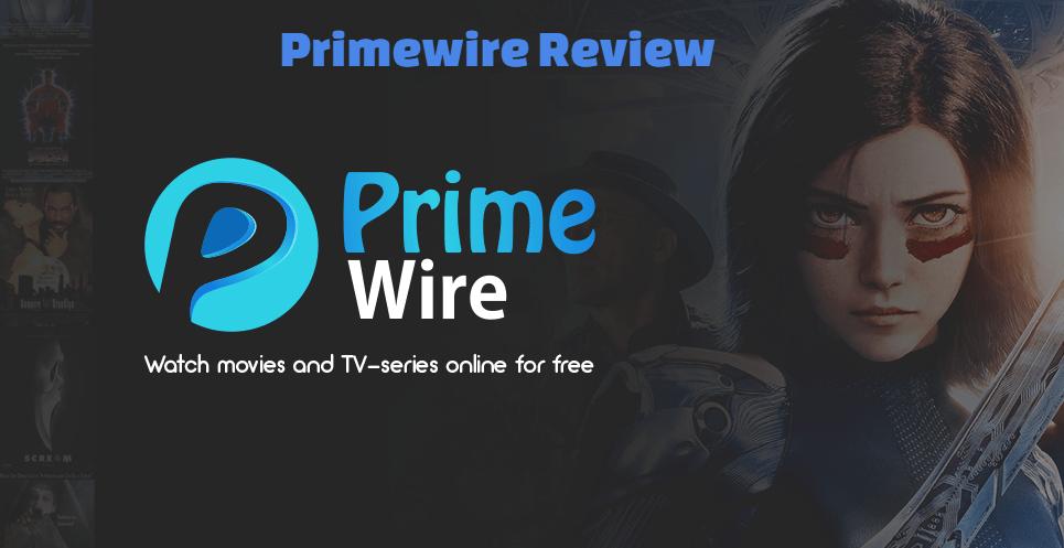Primewire review