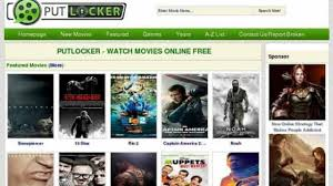 10 Best alternatives of movie4K to watch free online