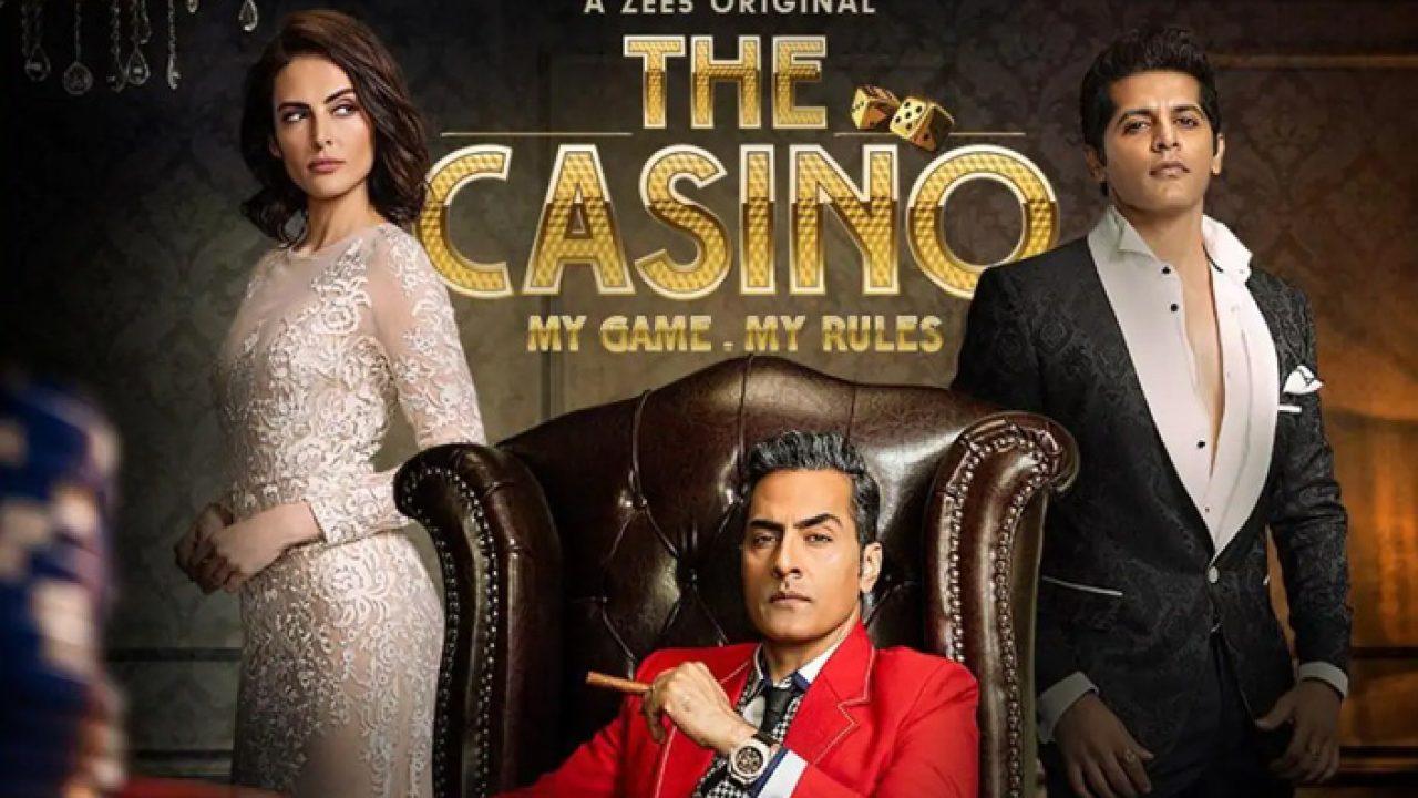 Казино в интернете фильм казино шамбала хозяин