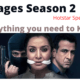 Hostages Season 2