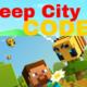 Roblox Meepcity codes