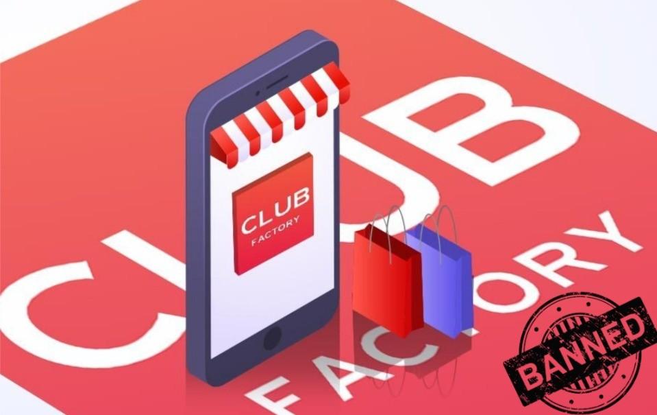Best Club Factory Alternativs to shop online