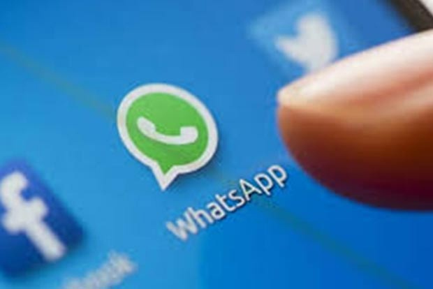 New Exclusive Feature Of Disappearing Message Added in Whatsapp, Check Out here Everything about it
