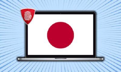 Best VPNs for Japan 2020