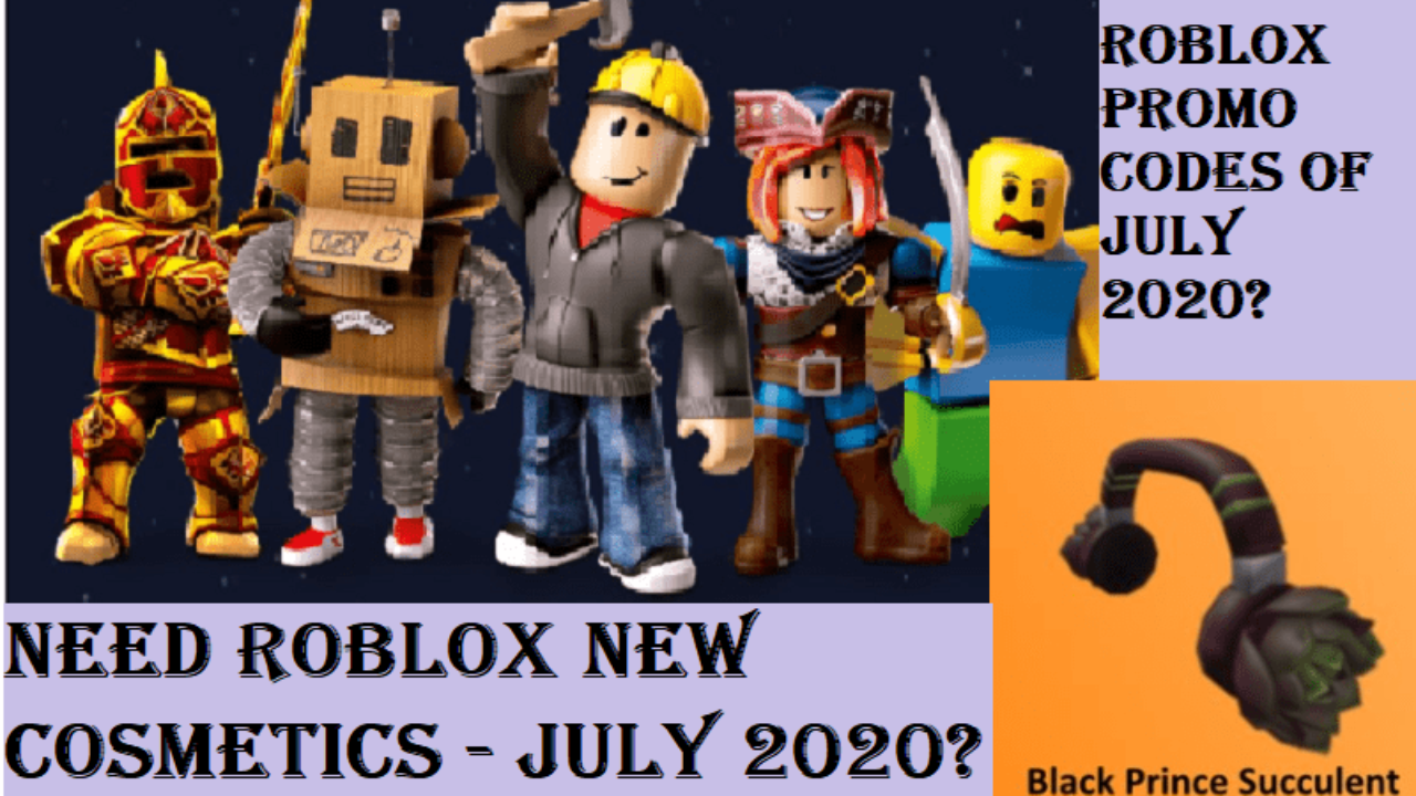 earn robux free 2020 Roblox July 2020 Update Get Free Robux Promo Codes Redeem Codes And Much More Techzimo