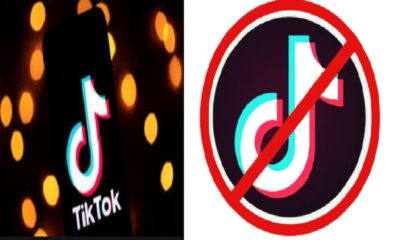 TikTok CEO slams Facebook : We are not the enemy