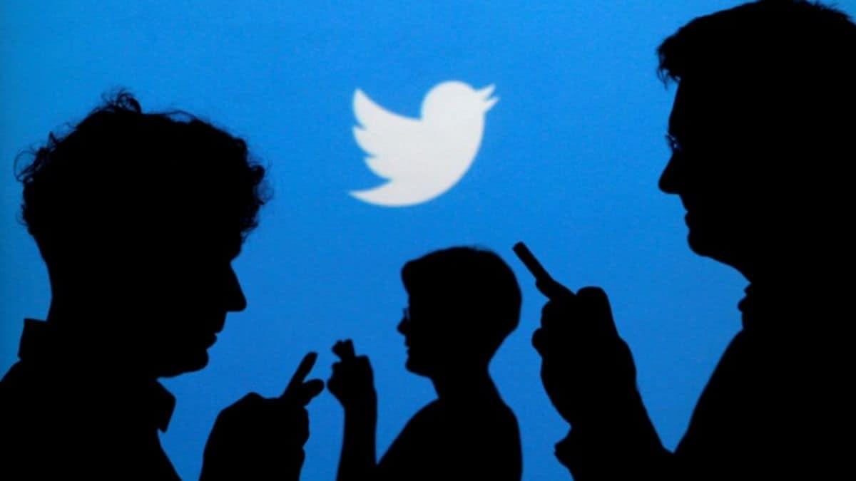 Twitter new 'Super Follow' feature