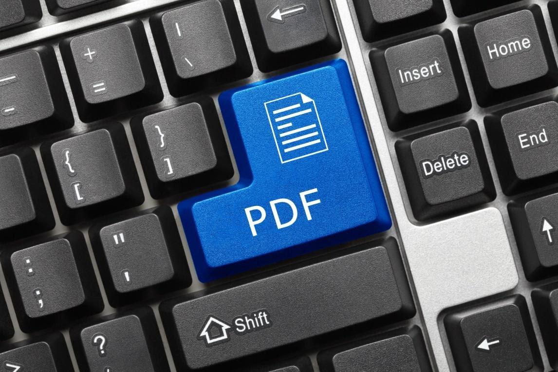 ASPX to PDF