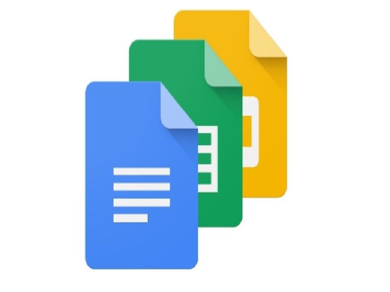 Google Docs, Sheets and Slides Will have These Latest Exclusive Features Now | Check Out How to Use Them
