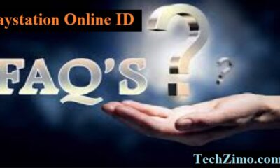 What is Playstation Online ID? Important FAQs