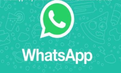WhatsApp Pay awaits SC verdict to launch service