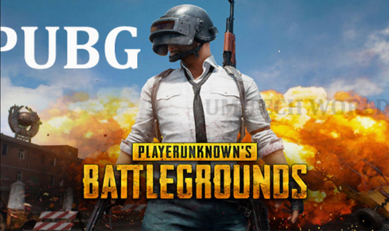 download PUBG Mobile Lite Global version 0.19.0 update