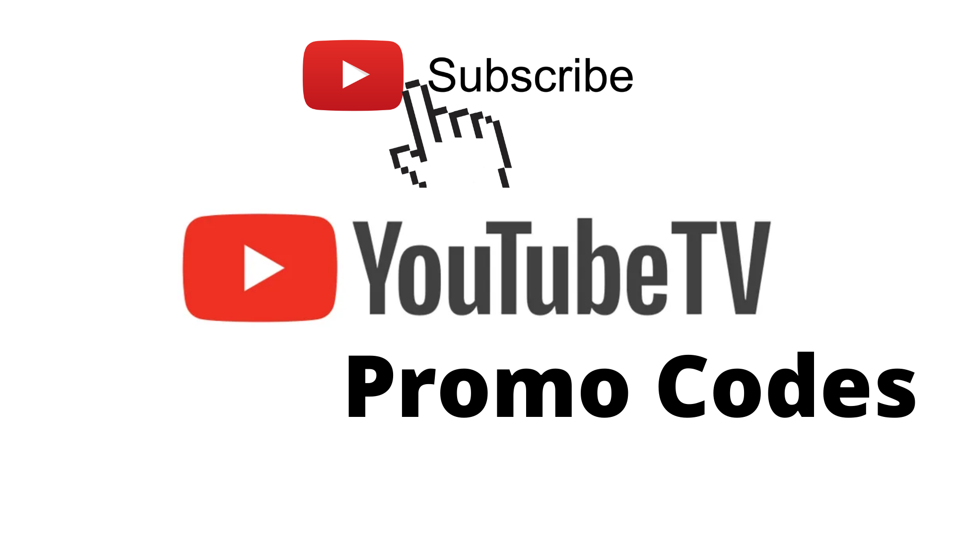 Youtube TV Promo Codes