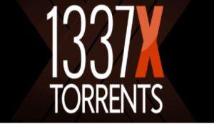 best torrent website