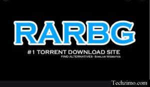 Non Blocked Torrent Sites