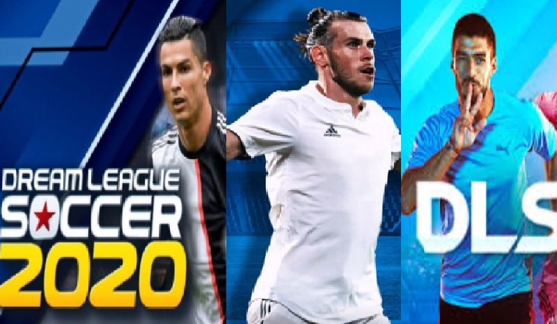 How to backup Dream League soccer account 2020? Backup, Restore and transfer saved data