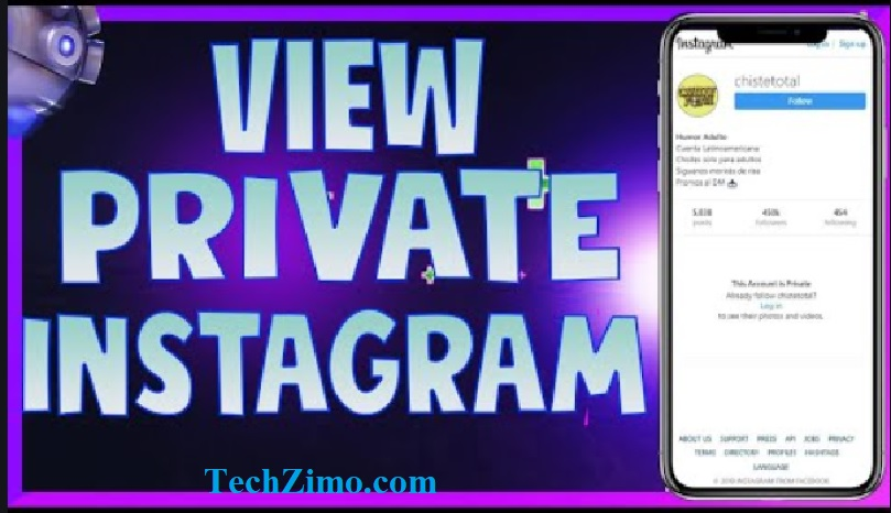 How To View Private Instagram Account In 2020 (Best and Quick Tricks)