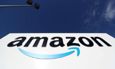 Indian Traders write a letter to PM Narendra Modi against Amazon's wrong practices.