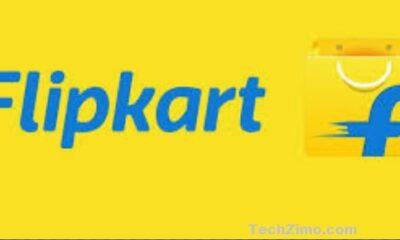 flipkart paid internship programme
