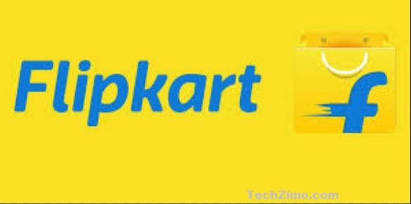 Flipkart Electronics Sale