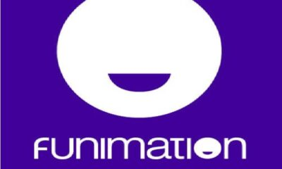 How to Watch Funimation Outside the US (Quick Guide)