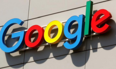 Google New update features: Major updates for Android Users