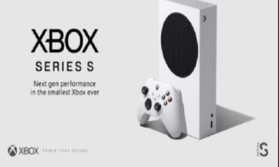 Microsoft says it doesn't need to sell the Xbox Series X for it to be successful