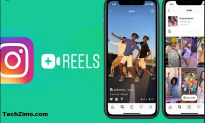 Instagram New Reels Audio Features- Here is a complete detail