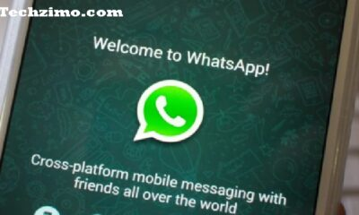WhatsApp has added new killer features with its beta Update
