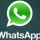 WhatsApp Users limited functionality