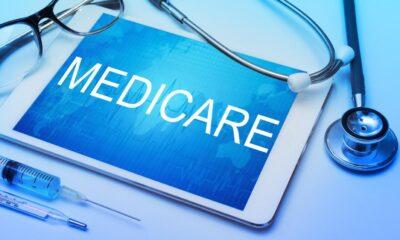basic Medicare coverage