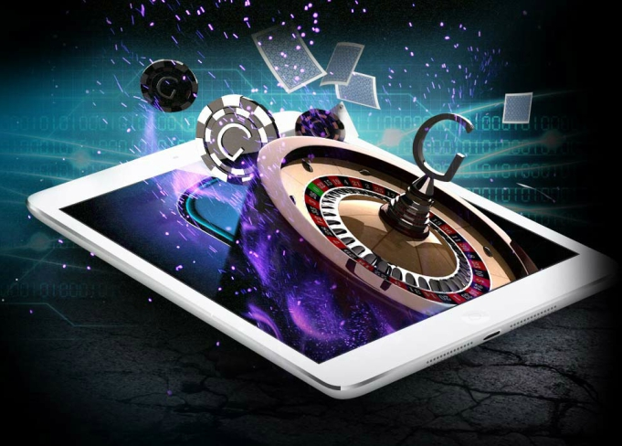 The Biggest Developers of Online Casino Games - TechZimo