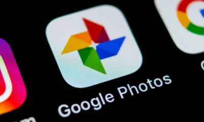 Google Photos to have new features