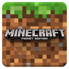 Survive in Minecraft Pocket Edition